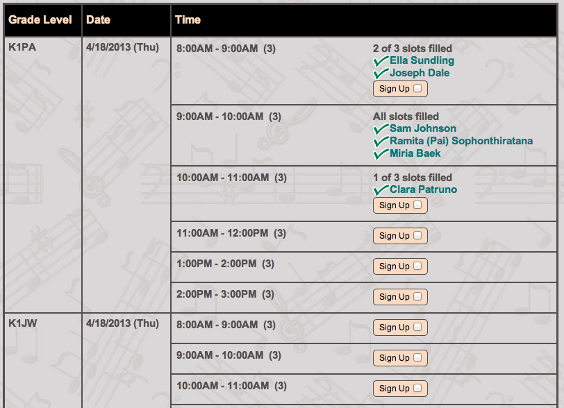 Screen Shot 2013-04-08 at 2.08.21 PM